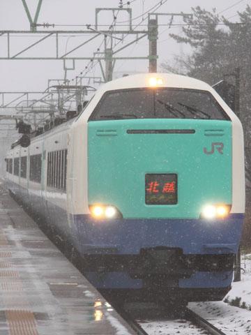 C0901s124