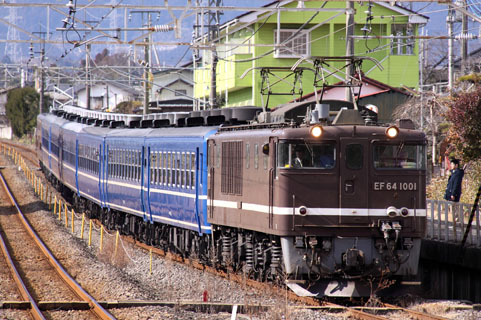 C0901s204