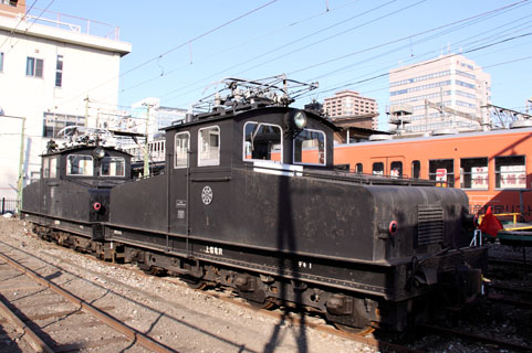 C0901s211