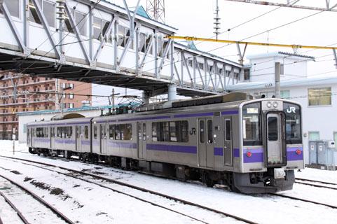 C0901s430