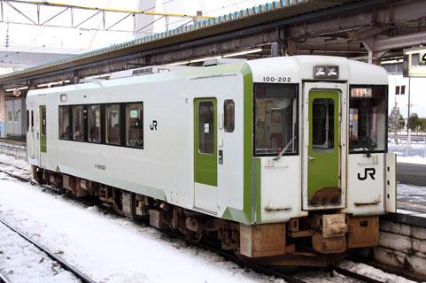 C0901s431