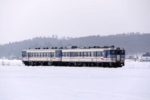 C0902s014