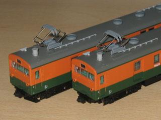 C0924n003
