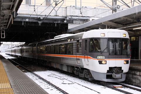 C0902s301