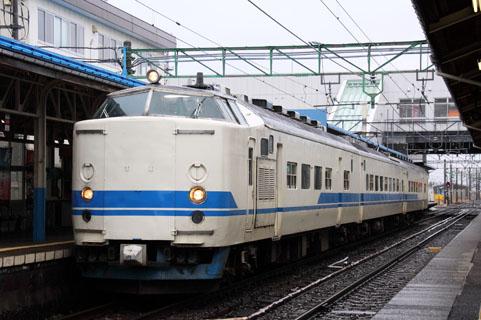 C0902s308