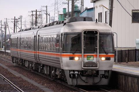 C0902s318