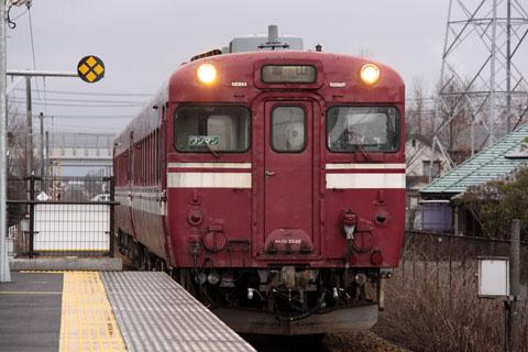 C0902s322