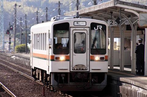 C0903a217