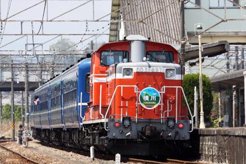 C0904a502