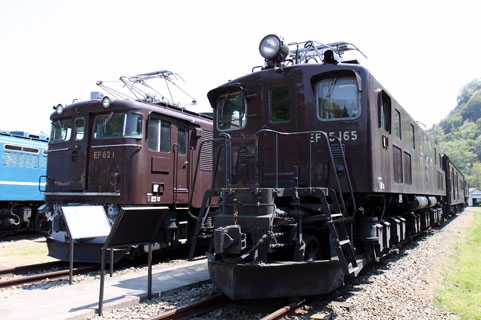 C0904a507