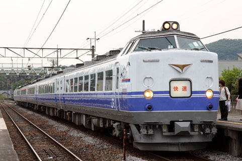 C0905a024