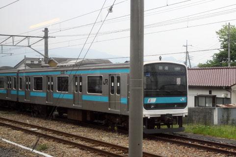 C0905a041