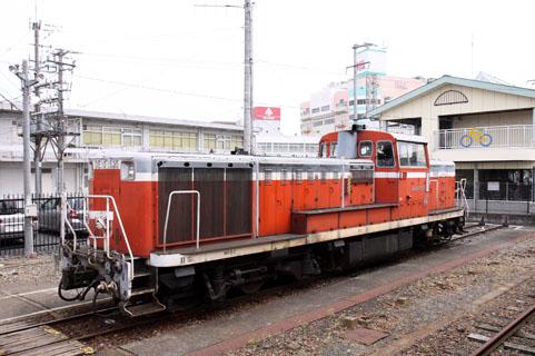 C0905a044
