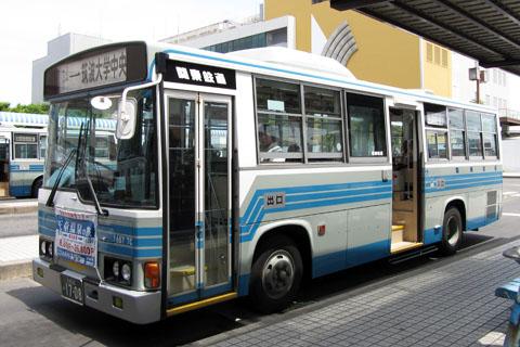 C0905a094