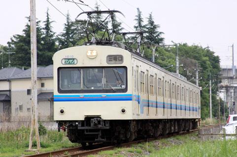 C0905a125