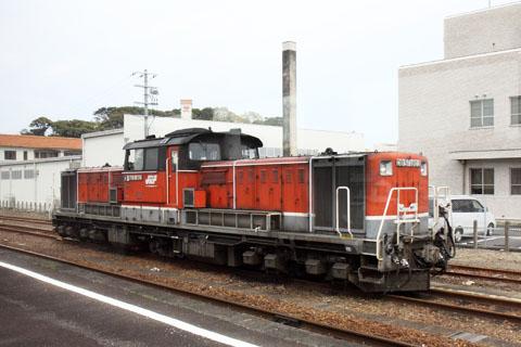 C0904a122