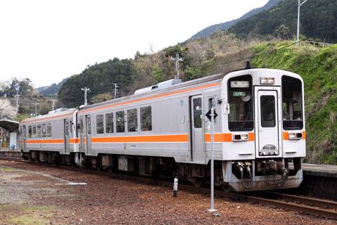 C0904a128