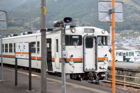 C0904a131