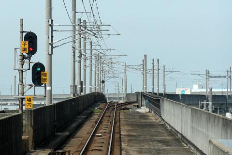 瀬戸大橋線経由で岡山へ: ちろログ